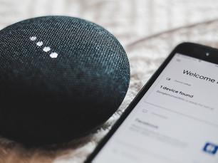So erstellen Sie eigene Befehle für Ihren Google Assistant