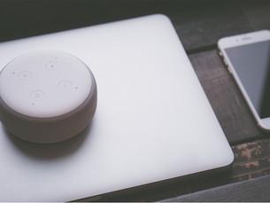 Alexa Routinen: Wie Sie Ihren Tag mit Amazon Echo automatisieren