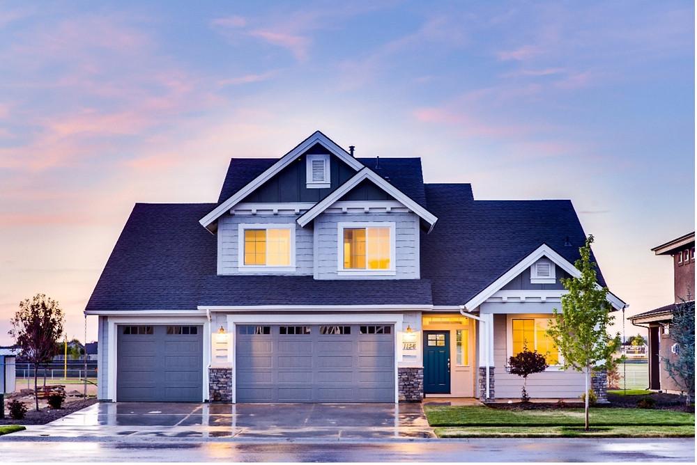 Hier bieten wir Ihnen einen Smart Home Guide für die Einrichtung Ihres Smart Homes.