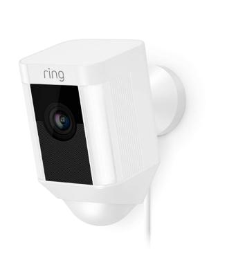 Um die Sicherheit in Ihrem Smart Home zu erhöhen, lohnt sich der Einsatz von smarten Überwachungskameras.