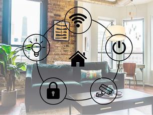 Ihr eigenes Smart Home einrichten – Ein Guide für den Einstieg