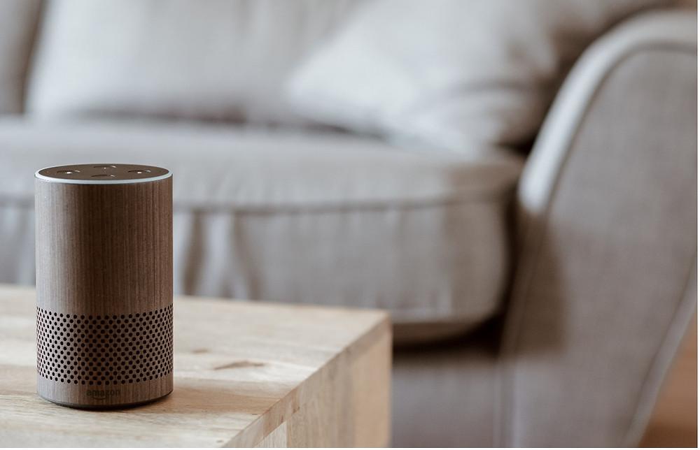 Alexa bietet Ihnen kostenlose Skills, welche Ihren Alltag unterstützen und erleichtern.