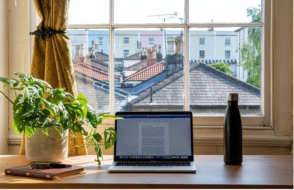 Hier finden Sie Smart Home Tipps fürs Home Office und für den Büroalltag.