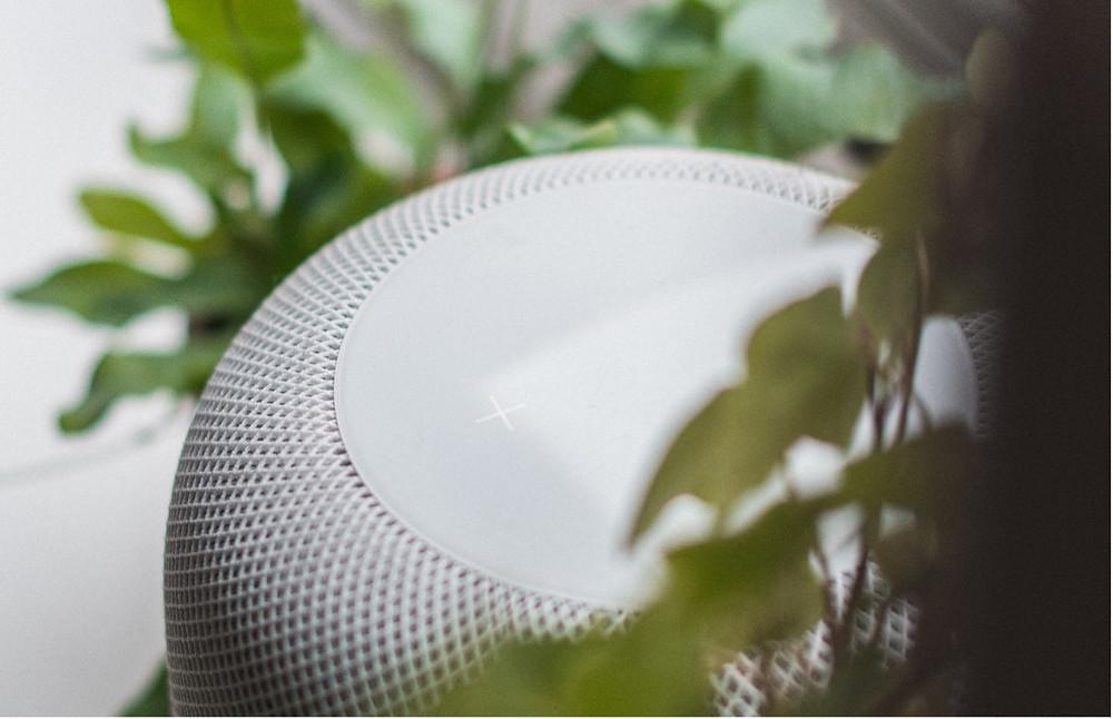 Bei Lautsprechern können Sie sich zwischen WLAN Speakern, Bluetooth Speakern und Smart Speakern entscheiden.