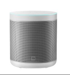 Xiaomi bietet Smart Speaker zu günstigen Preisen an.