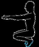 posture03.3.png