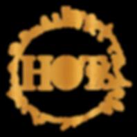 logo.brushedgold.png