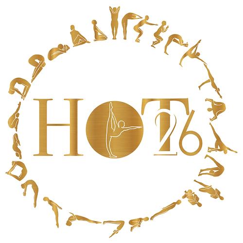 2020.Logo.png