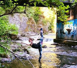 Yoga Teacher Training, Yoga Instructor Certification, yoga classes in puyallup