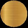 Logo Center.png