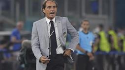Euro 2020'de İtalya Şıklığı