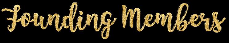 founding members.png