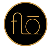 flow icon.png