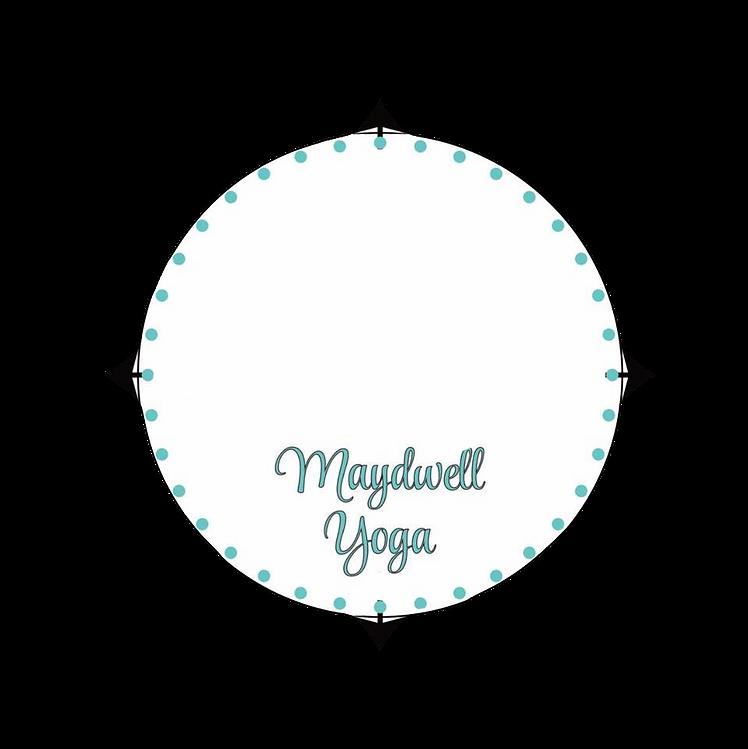maydwell yoga logo blank.png