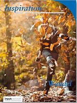 Magazin Inspiration - Wandel