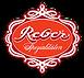 Paul Reber GmbH & Co. KG