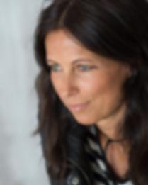 Petra Fellner | Impulswerkstatt
