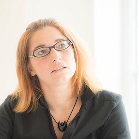 Veronika Spatzenegger
