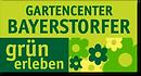 Gartencenter Bayerstorfer