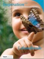 Magazin Inspiration - Lebensfreude
