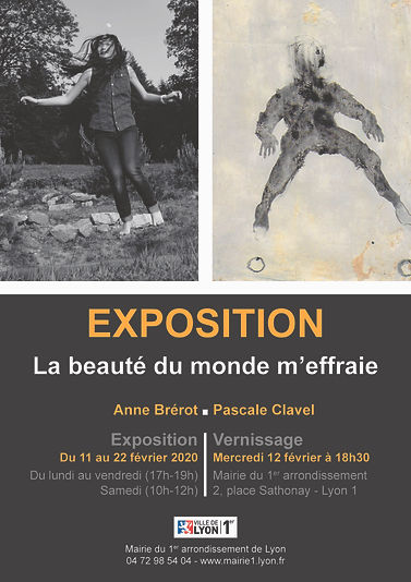 affiche pour expo Mairie.jpg