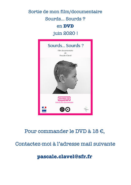 bulletin commande Dvd copie.jpg