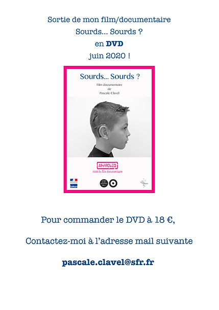 bulletin commande Dvd copie.jpg