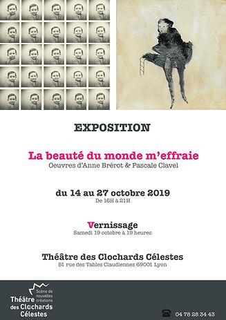 expo Théâtre.jpg
