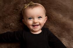 Baby Genevieve146