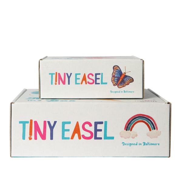 TinyEasel2.jpg