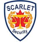 Scarlet Logo.jpg