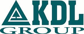 KDL-green-KDL-Group.jpg