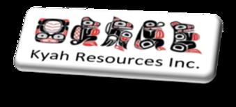 Kyah Logo.png