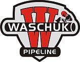 Waschuk Logo 2.jpg