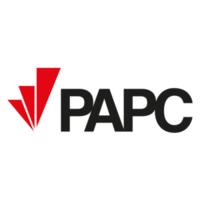 PAPC Logo.png