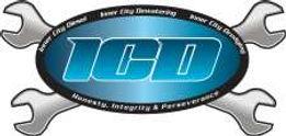 ICD Logo .jpg