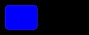 Osijek Drone Expo Logo