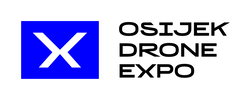 OsijekDroneExpo-logo-251x100.png