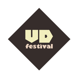 UD Festival