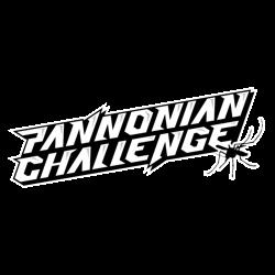 Pannonian