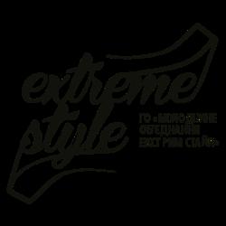 Extreme Style