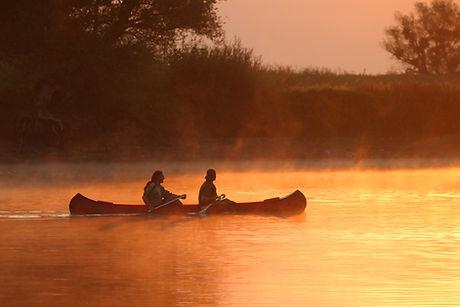 Canoeing_06.jpg