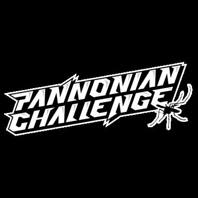 partners-01-pannonian-big.png
