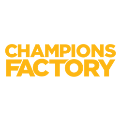 Champions Factory