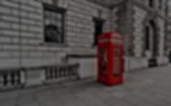 home_readytotalk_overlay-1024x638.jpg