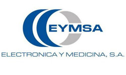 Electrónica y Medicina