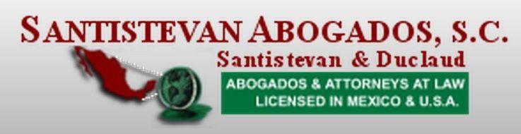 Santistevan Abogados