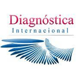 Diagnóstica Internacional