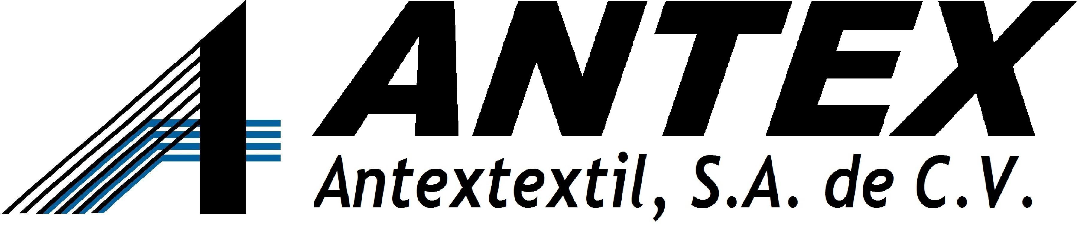 ANTEXTEXTIL