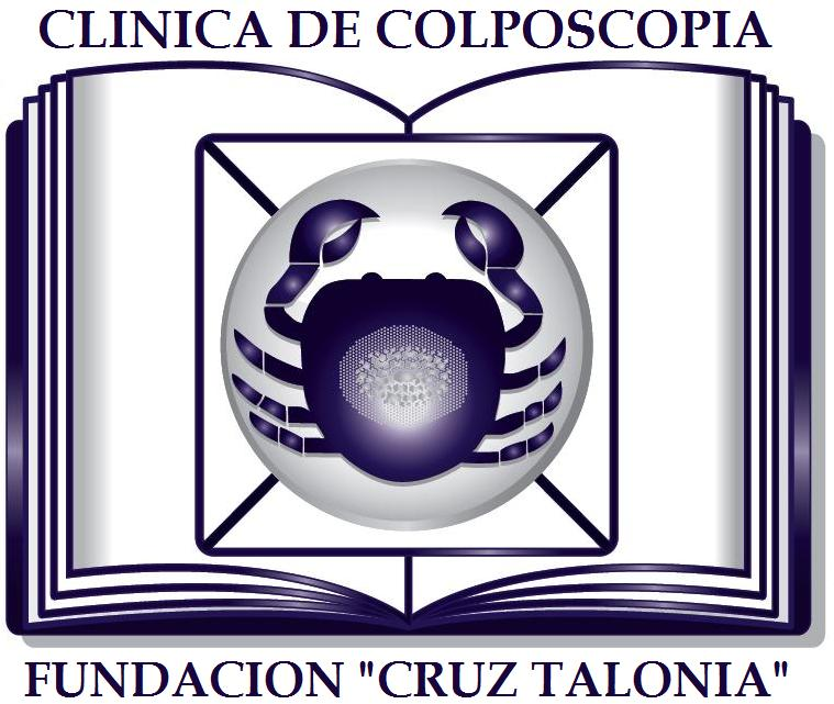 Clínica de Colposcopía